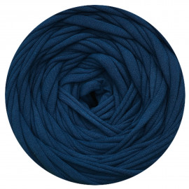Knitting yarn Petrol