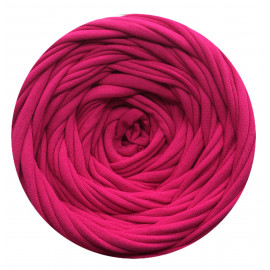 Knitting yarn Malina