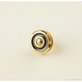 """Magnetic lock """"Button"""" 20 mm"""