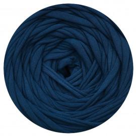 Knitting yarn Petrol