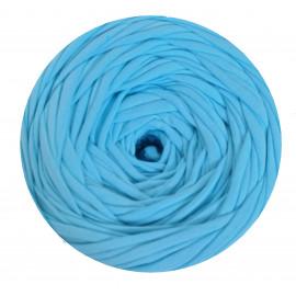Knitting yarn Light turquoise
