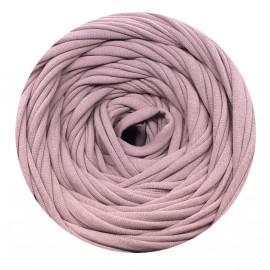 Knitting yarn Powdery