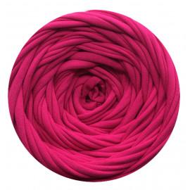 Knitting yarn Malina
